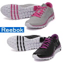Reebok リアルフレックス train 2 Reebok REALFLEX FUSION TR 2 Womens workout shoes Shoes Sneakers sneaker-