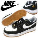 men's sneake 2014SP for 1 1 07 630,930-100 nike air force low cut denim NIKE AIR FORCE LOW DENIM black / white basketball shoes men men ●
