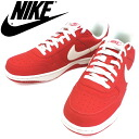 men's sneaker shoes ●[ fs3gm] for casual sneakers basketball shoes shoes men of 87 554,999-811 nike men sneakers sky team NIKE SKY TEAM red streets origin