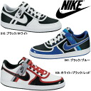 Shoes men's sneaker shoes for 631349 nike men sneakers Vandal low NIKE VANDAL LOW SL men ●