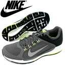 ●men's sneaker shoes for 6 nike men running shoes NIKE ZOOM ELITE+ zoom elite sneakers men