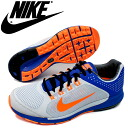 ●men's sneaker shoes for 6 nike men running shoes NIKE ZOOM ELITE+[554729-048]zoom elite sneakers men