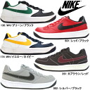 Nike sneakers mens Womens ACE 83 NIKE ACE83 SL 429579 low cut shoes shoes men's ladies sneaker-