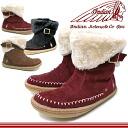 인디언 부츠 여성용 보아 된 숏 부츠 Indian [ID-1287] 인디언 모터 사이클 운동 ladies boots ●