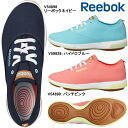 Reebok easy tone Lady's Reebok Womens EasyTone Sunny Reebok Sonny Lady's shape up shoes sneakers diet shoes shoes ladies sneaker ●