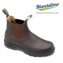 Blundstone-550292-1
