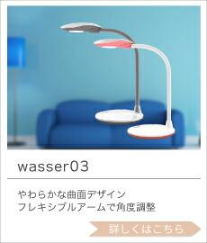 wasser03