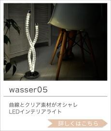 wasser05