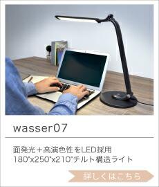 wasser07