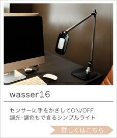 wasser16