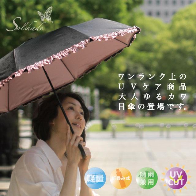 iPhone6 ������