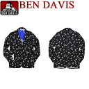 By the finish letting you feel the atmosphere that ben davis tailored collar jacket Ben Davis jacket ★ is classical, it is the gem without the heavy rotation mistake. The usable tailored collar which I want to certainly dress well is a debut from Ben Dav