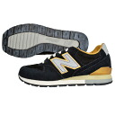 New balance black sneakers, New Balance MRL996BK vintage