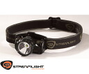 Streamlight Enduro (999-1631) :RESCUE SQUAD [rescue squad] fs3gm