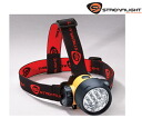 Streamlight Scepter (999-1632) :RESCUE SQUAD [rescue squad] fs3gm