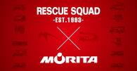 モリタシリーズ