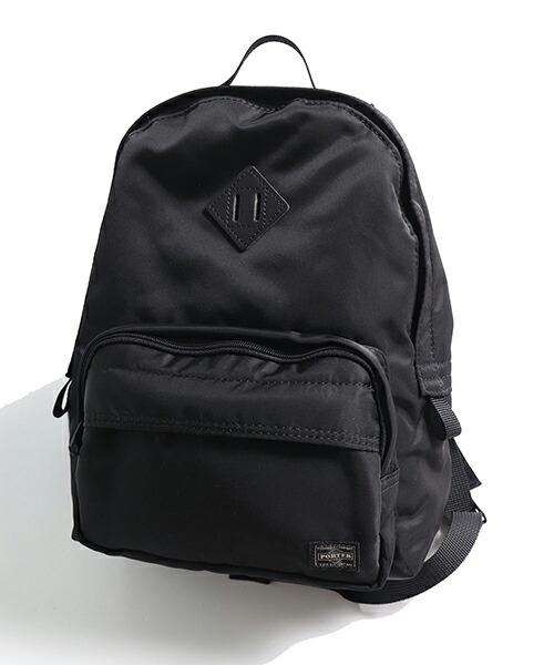 【ANSEASON ANREALAGE】undersize daypack デイパック(14s0334)