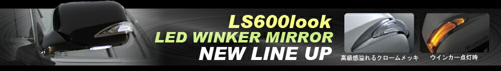 ls600