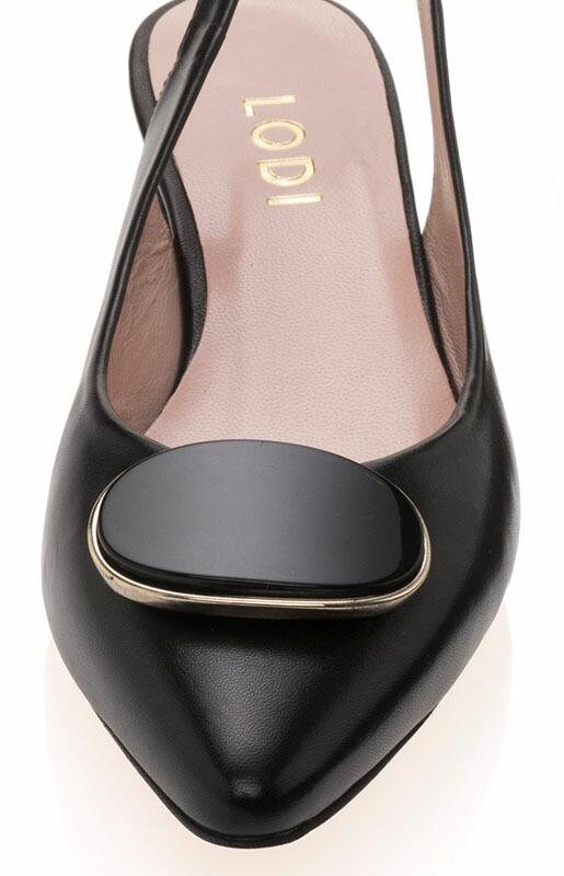 普段イタリアなどのEU製の靴をお履きの場合は同サイズで、 日本製が多い場合は、上記の感じを参考にして下さい。