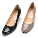Cute like a round of sharp toe pumps, enamel-heel 5.5 cm