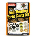 Duncan ball bearings parts kits Duncan Ball Bearing Yo-Yo Parts Kit fs3gm