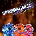 スピーダホリック Speedaholicfs3gm