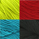 String (type 6: 6 50/50) color x100 String type (50/50) Color x100 fs3gm)