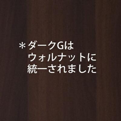 ������G