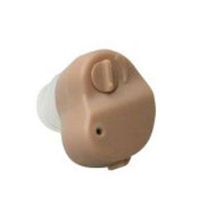 【送料無料】 お得な2個セット(両耳)えっと聞き返す心配がなくなる 小型簡易集音器 小耳ちゃん