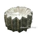 Living light aluminum foil glory big paper without CAP-38