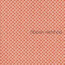 일반 포장지 새끼 사슴 반 살 질 IPH-07