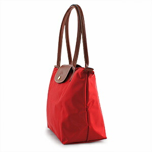 Online Discount Longchamp Le Pliage Tote Bags 1623 089 477 MANDARINE. Tag:  Enjoy Cheap Longchamp Le Pliage Tote Bags 1624 089 009. product name