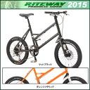 自行车 600_600图片