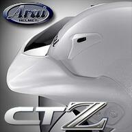 Arai CT-Z