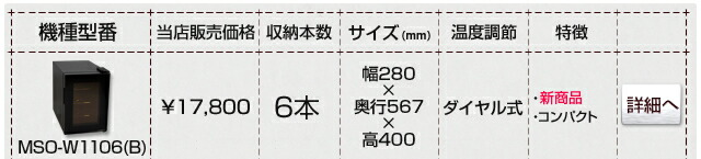 MSO-W1106(B)