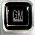 バックルダウン GM