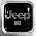 バックルダウン Jeep