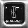 Lincoln キーホルダー