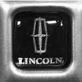 Lincoln �����ۥ����