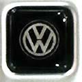 バックルダウン Volks Wagen