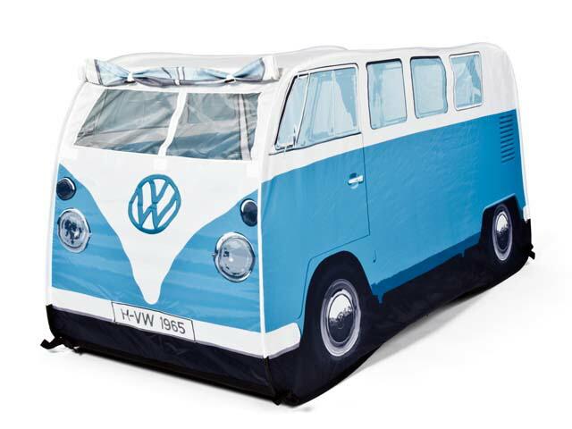 WDR-705 BLUE