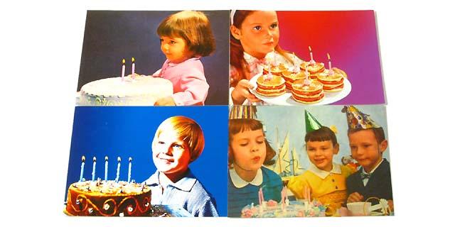 Happy Birthday Rinky Cake