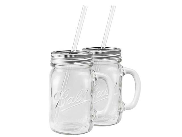REDNECK Handled Mug ���ꥢ�� #298824