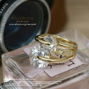 Book ■ ■ heart & brilliant cut circle cz gold ring with diamonds