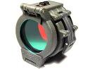 FM35 red filter 6P/G2/C2/C3/Z2/G2Z correspondence