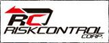 Risk Control Corp,
