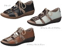 Special price! ☆ % off 15 ☆ comfort Sandals SRL2050