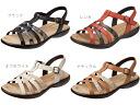 ☆ % off 15 ☆ flat Sandals SHL8280
