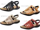 ☆15%OFF ☆ flat sandals SHL8310