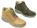 SALE! ☆ 30% ☆ high cut shoes 19309